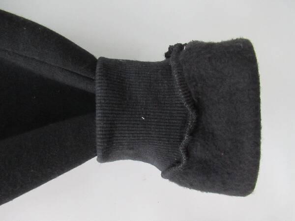 Spodnie Dziecięce 1355 MIX KOLOR 8-16 ( Ocieplane )