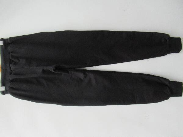 Spodnie Dziecięce 1423 MIX KOLOR 8-16 (Ocieplane )
