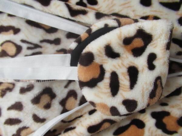Piżama Damska BH8512 MIX KOLOR S-XL 4