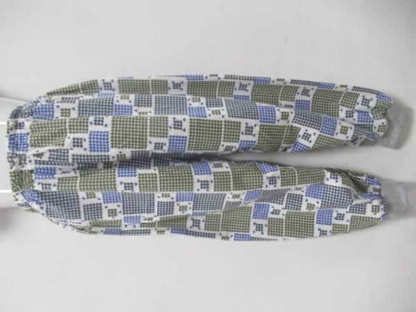 Piżama Dziecięca F7453 MIX KOLOR 104-134