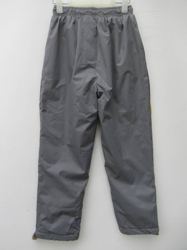 Spodnie Dziecięce 2215B MIX KOLOR 4-12