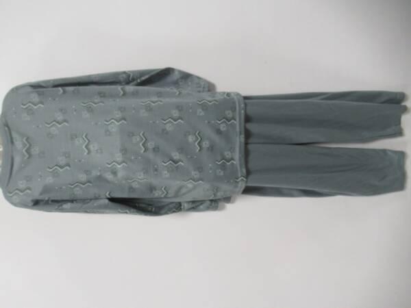 Piżama Dziecięca PBP145 MIX KOLOR 134-164