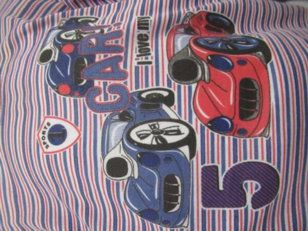 Piżama Dziecięca F7630 MIX KOLOR 98-128