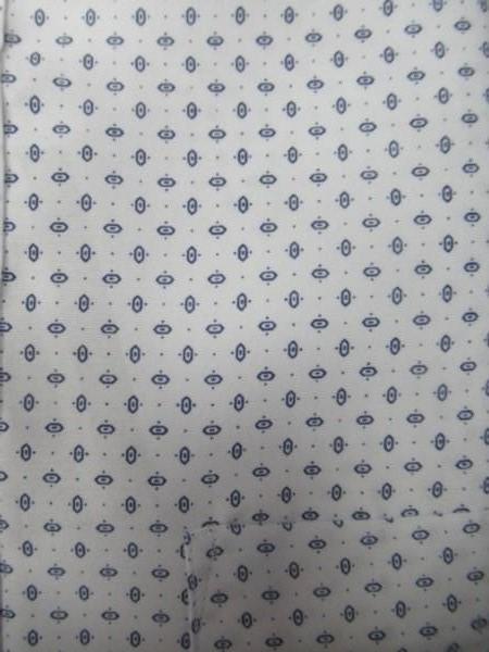 Koszula Męska Długi Rękaw TT061(C) 1 KOLOR M-3XL 2