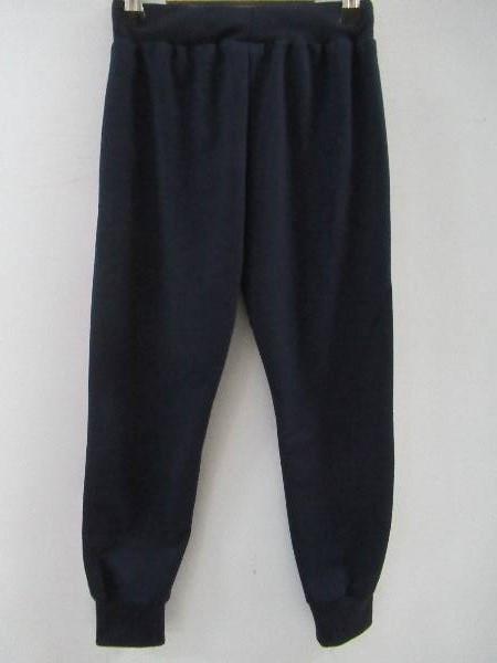 Spodnie Dziewczęce 01240B MIX KOLOR 8-16