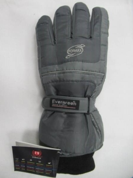 Rękawiczki Męskie EO3534 MIX KOLOR M-2XL