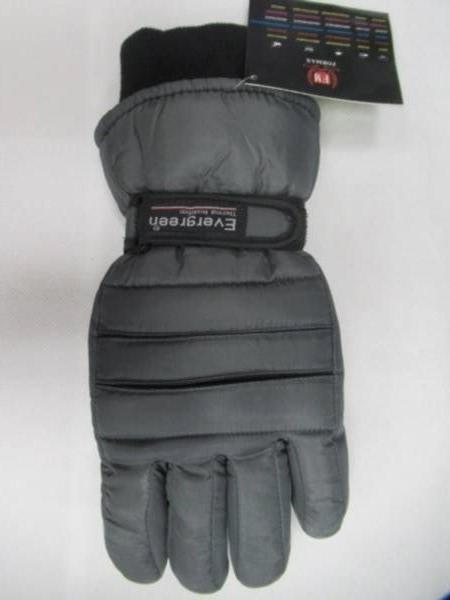 Rękawiczki Męskie J922-20 MIX KOLOR M-XL