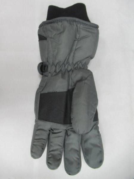Rękawiczki Męskie EG-3529M MIX KOLOR M-2XL