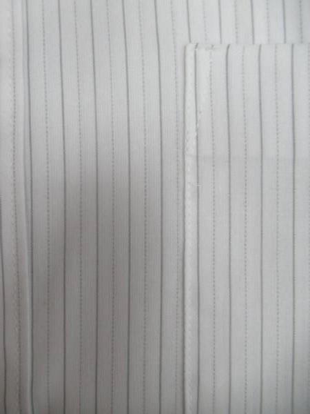 Koszula Męska Długi Rękaw TO21(TSM4-28) 1 KOLOR 38-46 2