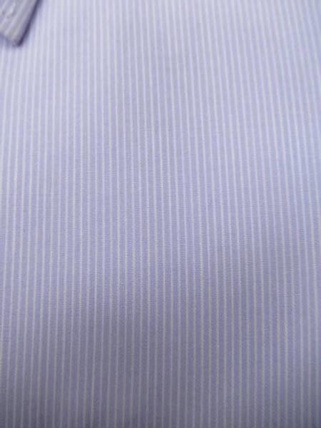 Koszula Męska Długi Rękaw E020(ESM6-6) 1 KOLOR 38-46 2