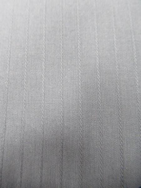 Koszula Męska Długi Rękaw T032(TSH4-31) 1 KOLOR 38-46