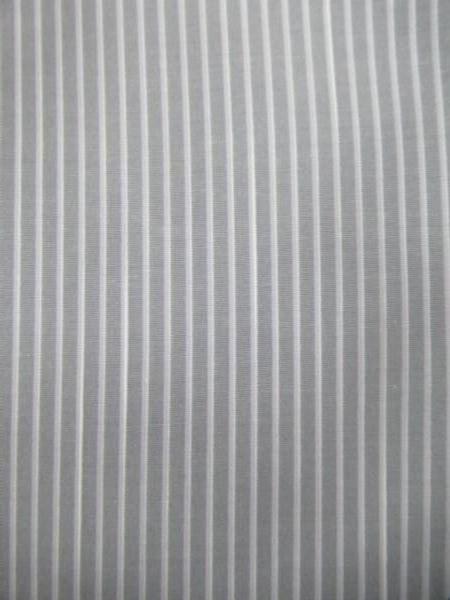 Koszula Męska Długi Rękaw E040(SLIM) 1 KOLOR 38-46
