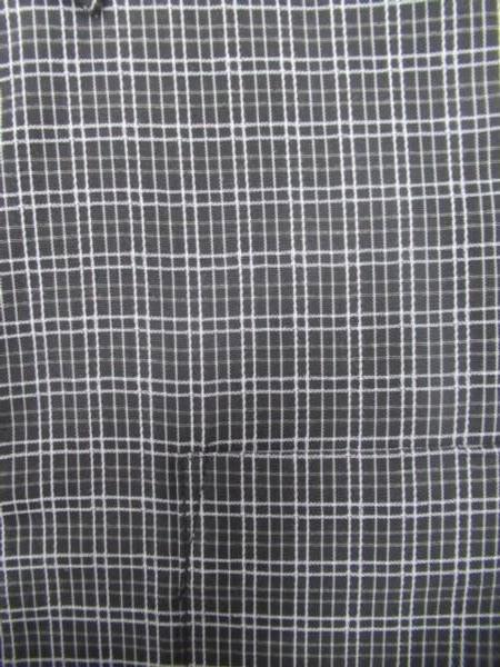 Koszula Męska Długi Rękaw E020(ESH6-14) 1 KOLOR 38-46 2