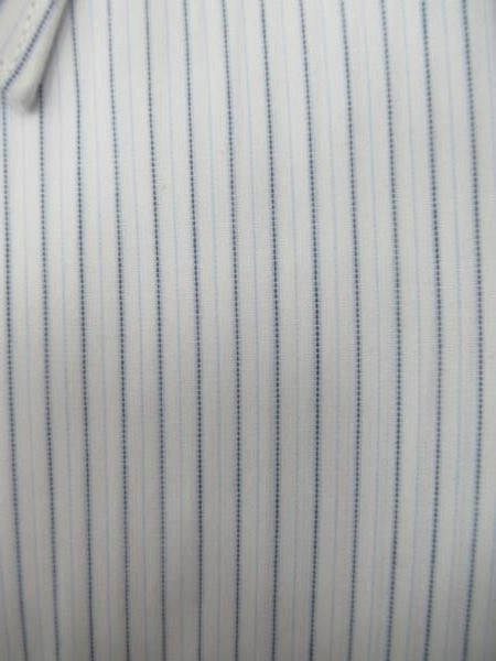 Koszula Męska Długi Rękaw JV032(RBA4-95) 1 KOLOR 38-46