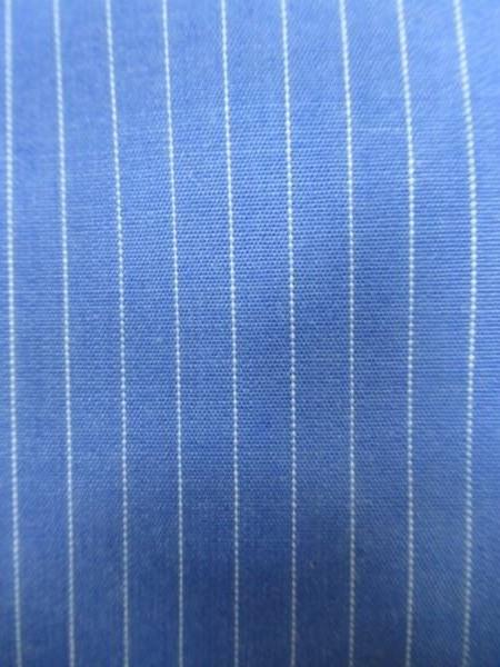 Koszula Męska Długi Rękaw T032(TSM4-39) 1 KOLOR 38-46 2