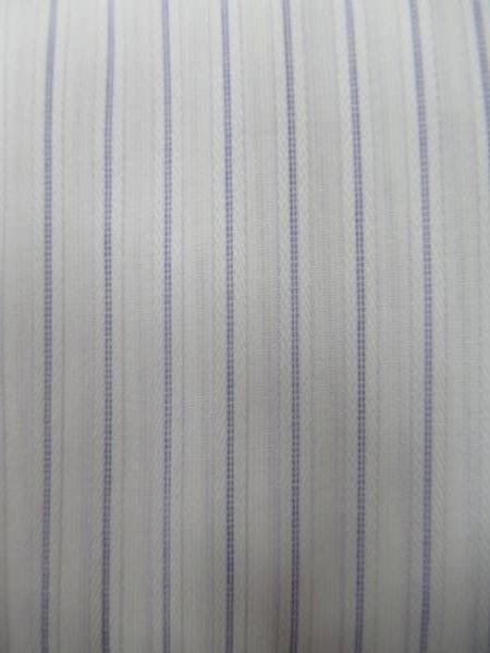 Koszula Męska Długi Rękaw JV032(RKQ19-48) 1 KOLOR 38-46 2