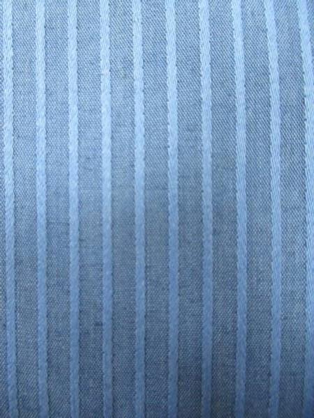 Koszula Męska Długi Rękaw T032(TSH4-32) 1 KOLOR 38-46 2