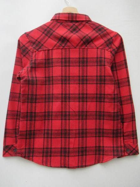 Koszula Dziecięca 2051B MIX KOLOR 8-16 2