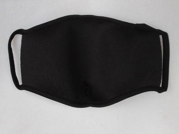 Maska ochronna F9360 1 KOLOR