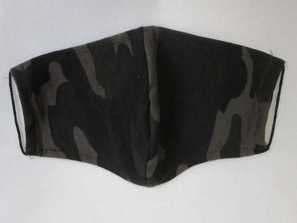Maska ochronna F7967 1 KOLOR
