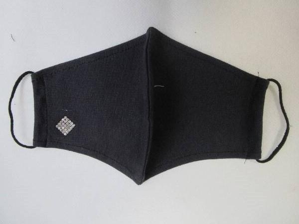 Maska ochronna F7985 1 KOLOR