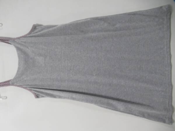 Koszula Nocna Damska V1873 MIX KOLOR M-3XL