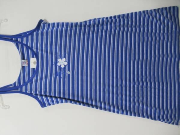 Koszula Nocna Damska V1799 MIX KOLOR M-3XL