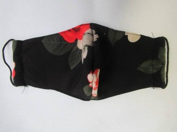 Maska ochronna F8015 1 KOLOR