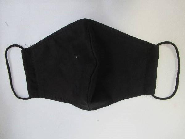 Maska ochronna  F8061 1 KOLOR