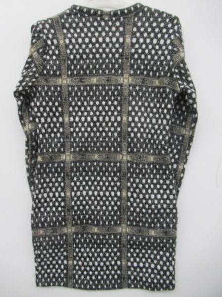 Sukienka Dziewczęca F8254 1 KOLOR 140-158