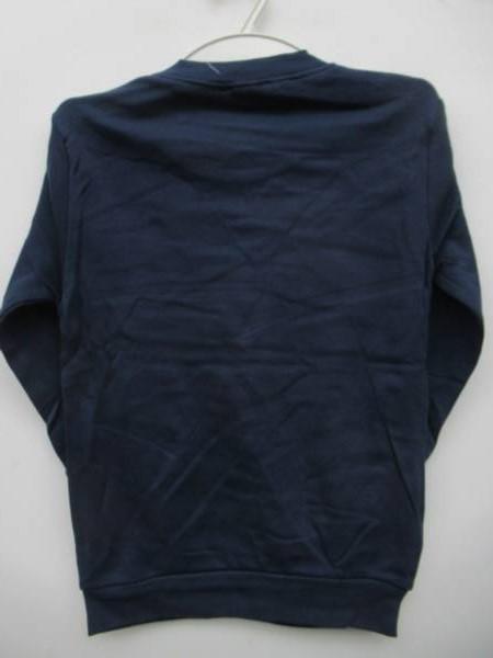 Bluza Dziecięca F8366 1 KOLOR 98-140 (Ocieplana) 3