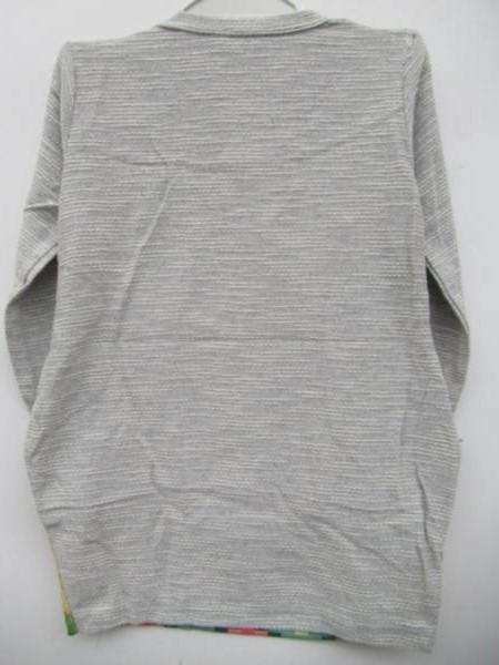 Bluzka Dziewczęca F8419 MIX KOLOR 8-14