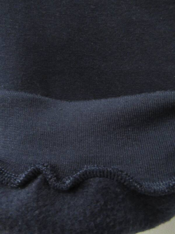 Bluza Dziecięca 2133A MIX KOLOR 4-12 3