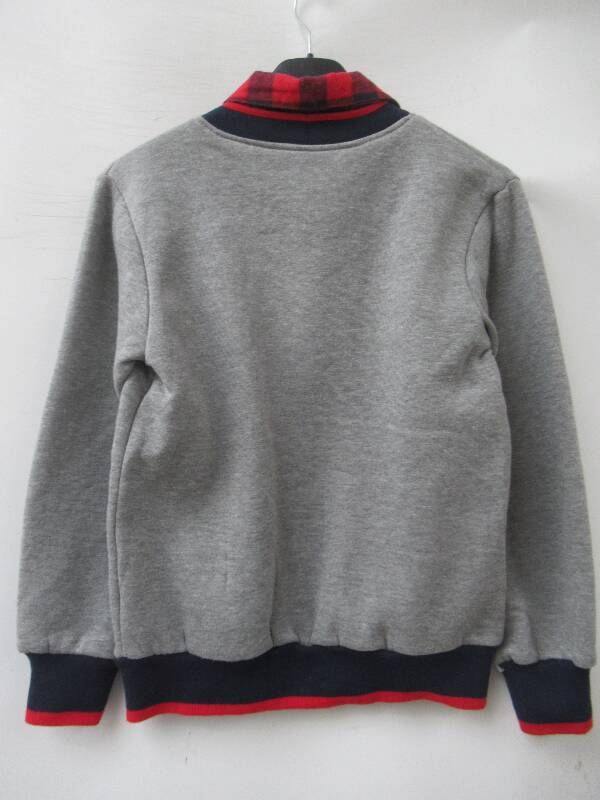 Bluza Dziecięca 2130A MIX KOLOR 8-16