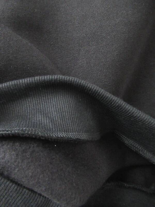 Bluza Dziecięca 2028C MIX KOLOR 4-12 3