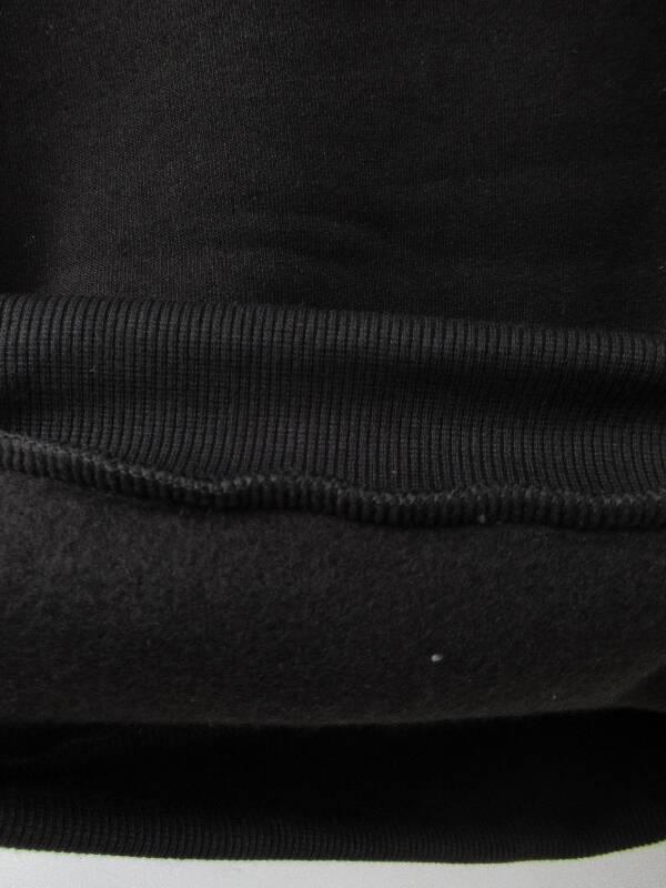 Bluza Dziecięca 1044A MIX KOLOR 4-12 3