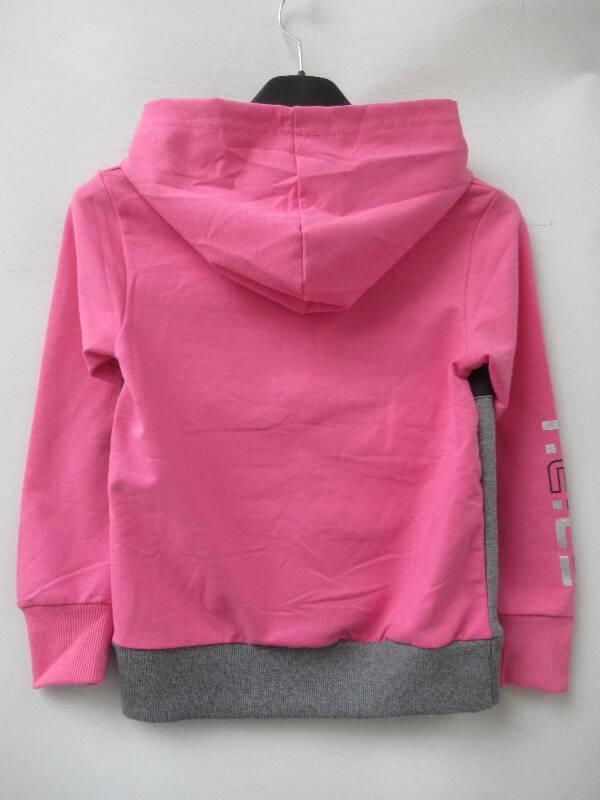 Bluza Dziecięca 1085A MIX KOLOR 3-8