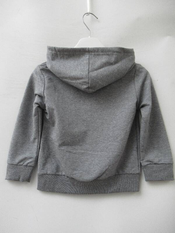 Bluza Dziecięca 1088A MIX KOLOR 1-5