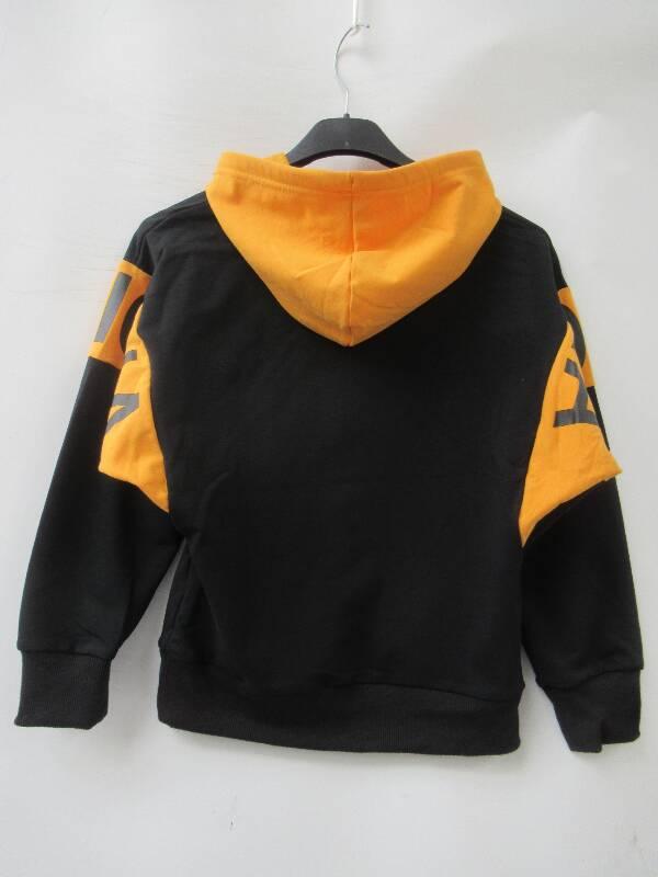Bluza Dziecięca 1061C MIX KOLOR 8-16