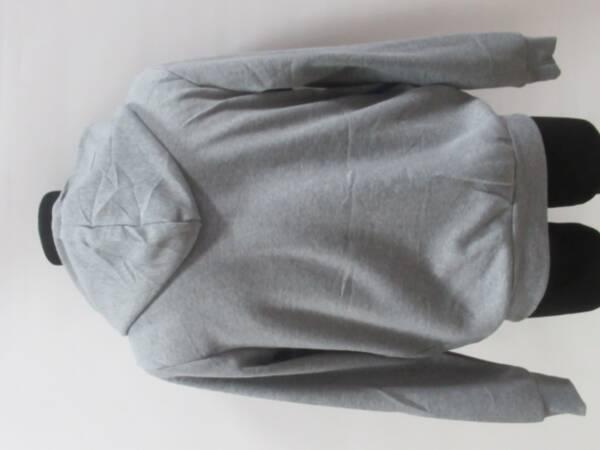 Bluza Męska 81516 MIX KOLOR M-2XL