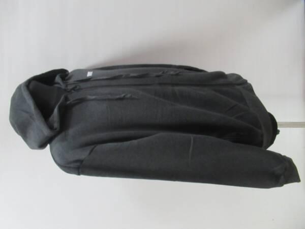 Bluza Męska 81511 MIX KOLOR XL-6XL