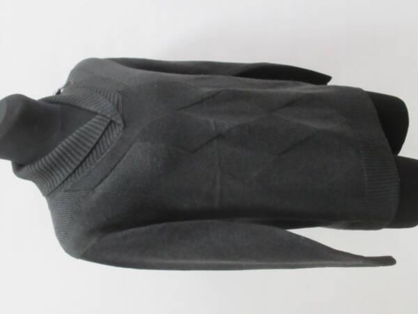 Sweter Męski 3165 MIX KOLOR M-2XL