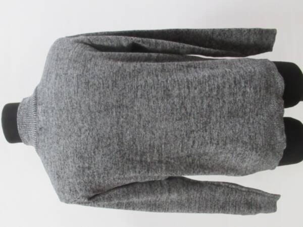 Sweter Męski 124 MIX KOLOR M-2XL