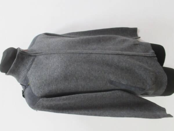 Sweter Męski 1873 MIX KOLOR M-3XL