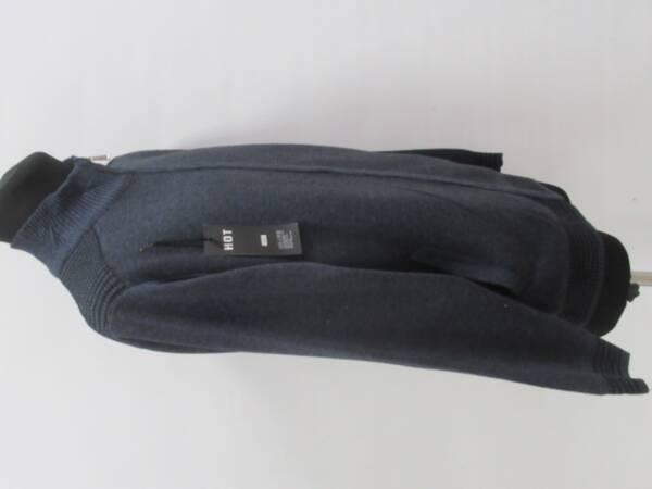 Sweter Męski 1871 MIX KOLOR M-3XL