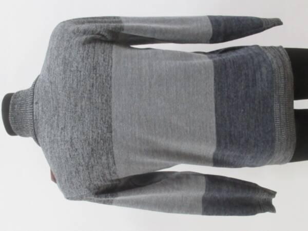 Sweter Męski 2531 MIX KOLOR M-3XL