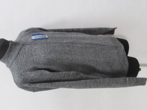 Sweter Męski 159 MIX KOLOR M-3XL