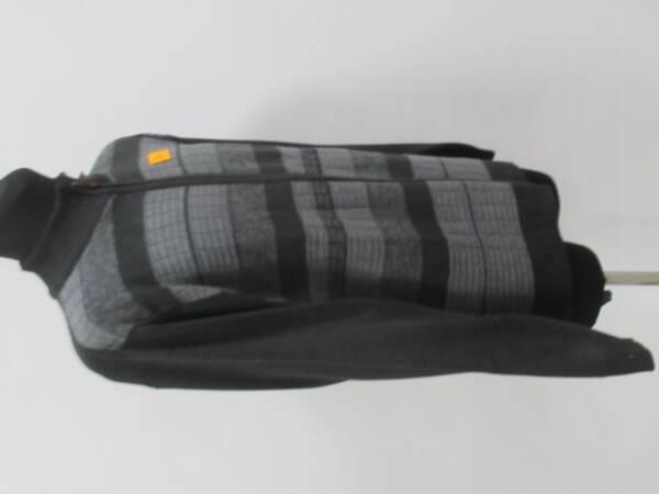 Sweter Męski 2526 MIX KOLOR M-3XL