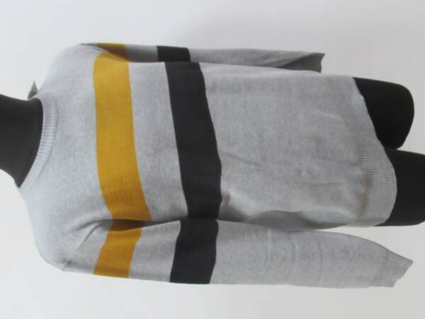 Sweter Męski 171 MIX KOLOR M-3XL