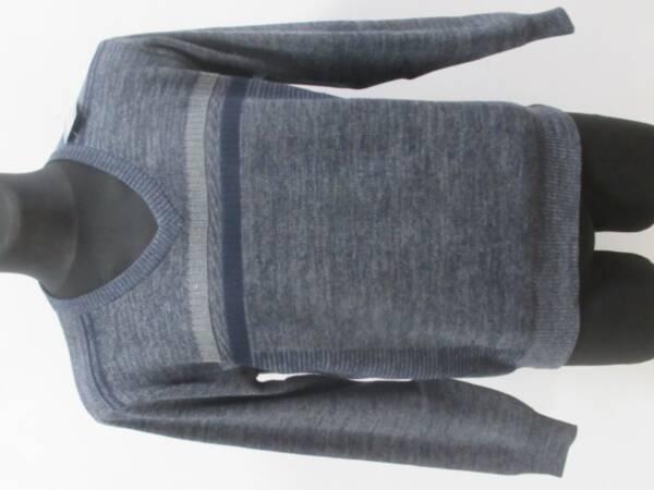Sweter Męski 104 MIX KOLOR M-3XL
